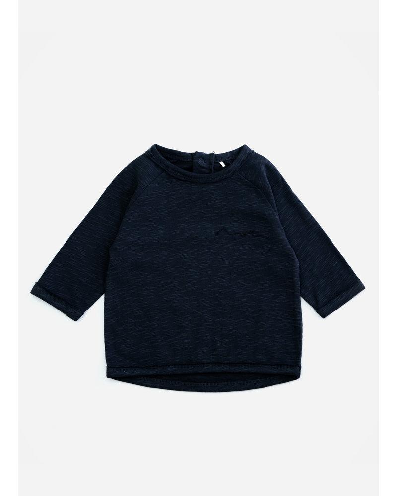 Play Up jersey sweater - rasp - P9046 - PA01 -1AH10900