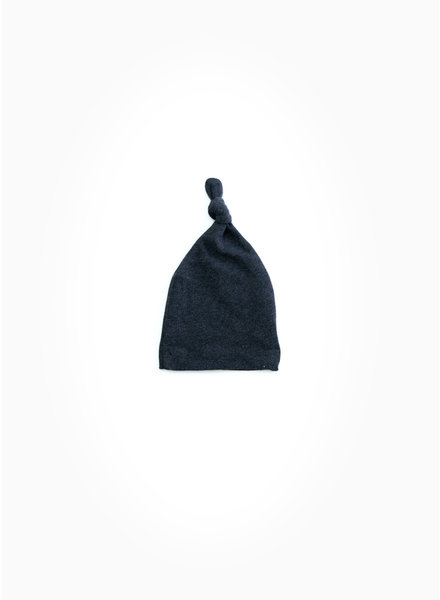 Play Up jersey beanie - rasp - P9046 - PA00 - 0AH11850
