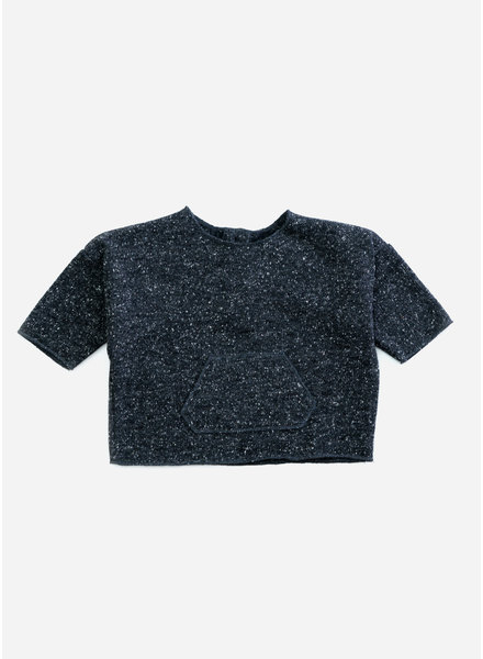 Play Up recycled jersey sweater - rasp - P9046 - PA01 - 1AH11352