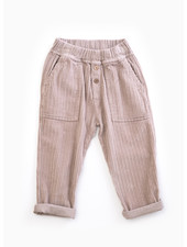 Play Up corduroy trousers - jeronimo - P8061 - PA03 - 3AH11607
