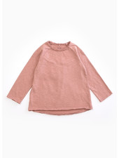 Play Up jersey sweater - jotoba - P4111 - PA04 - 4AH10900