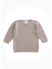 Play Up tricot sweater - ricardo - P0056 - PA03 - 3AH11357