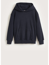 Bellerose fazy sweatshirt america