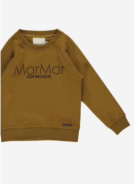 MarMar Copenhagen thadeus golden olive