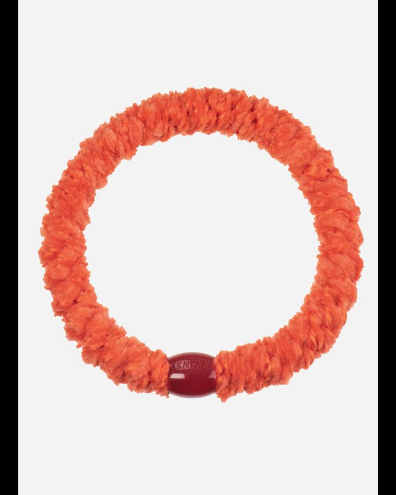 Kknekki by Bon Dep velvet coral