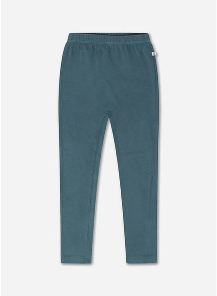 Repose pants dusty blue