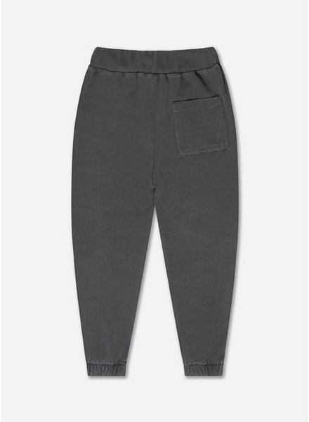Repose sweatpant charcoal