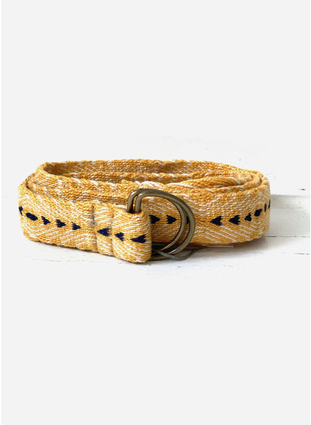 Guanabana kid belt nr 1