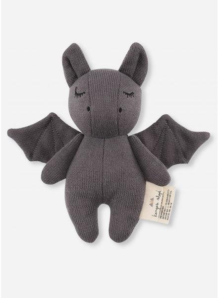 Konges Slojd mini bat grey