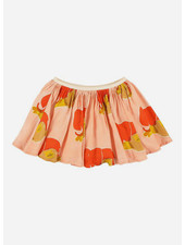 Morley mona elephant rose skirt
