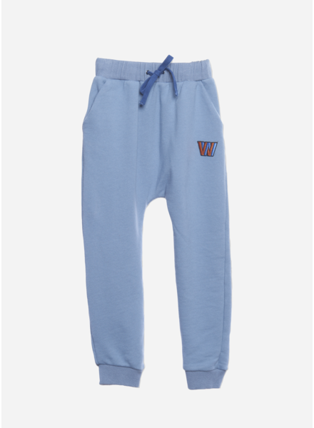 Wander & Wonder sweatpants mist