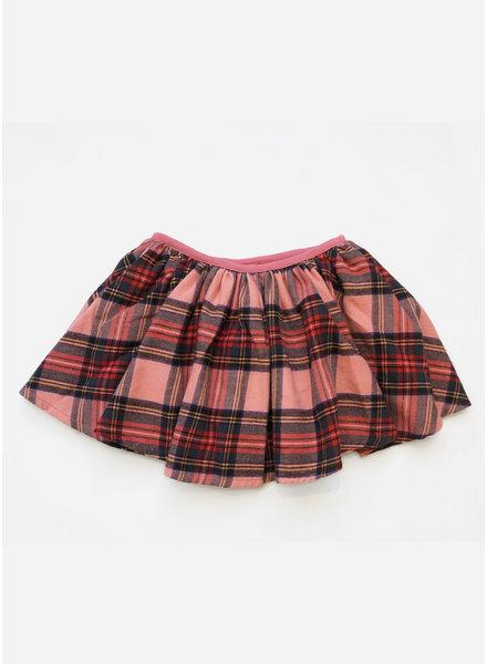 Morley mona clan posey skirt