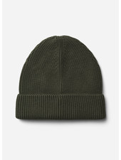 Liewood ezra beanie hunter green