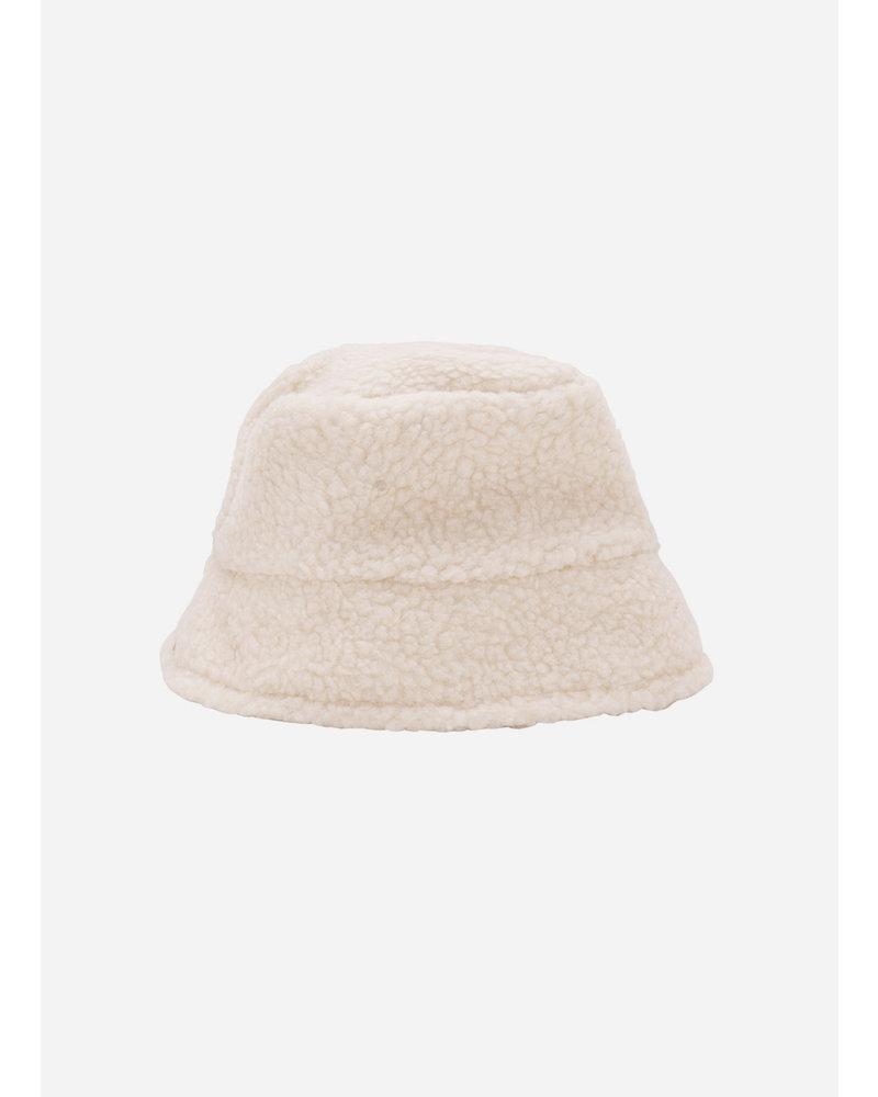 The New Society freya hat natural