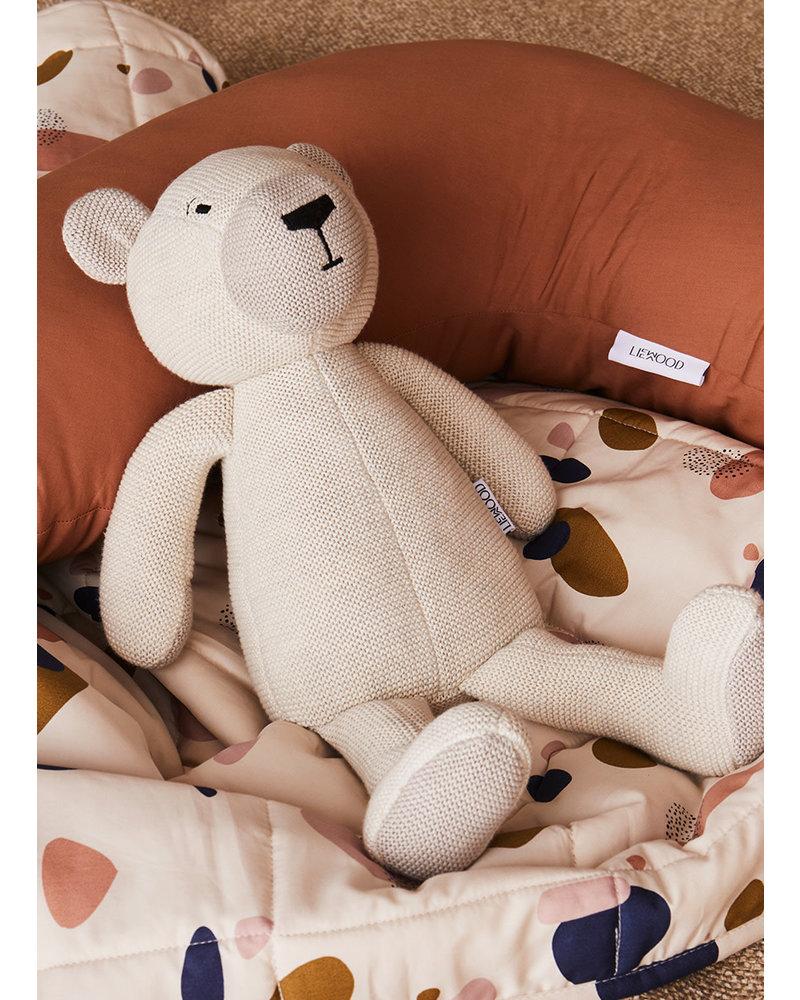 Liewood paddy polar bear