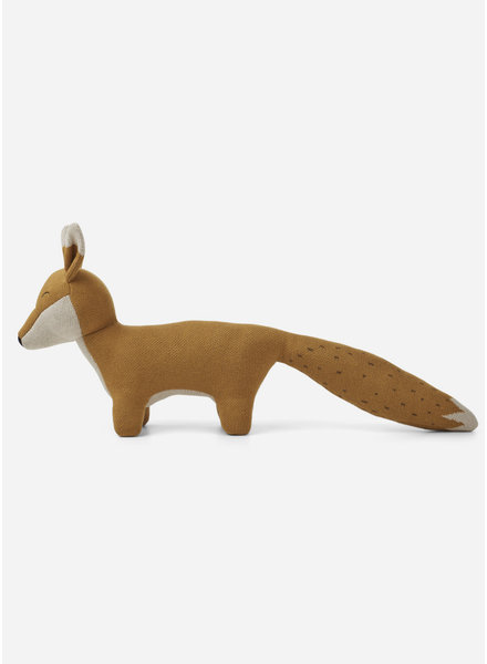 Liewood felix fox