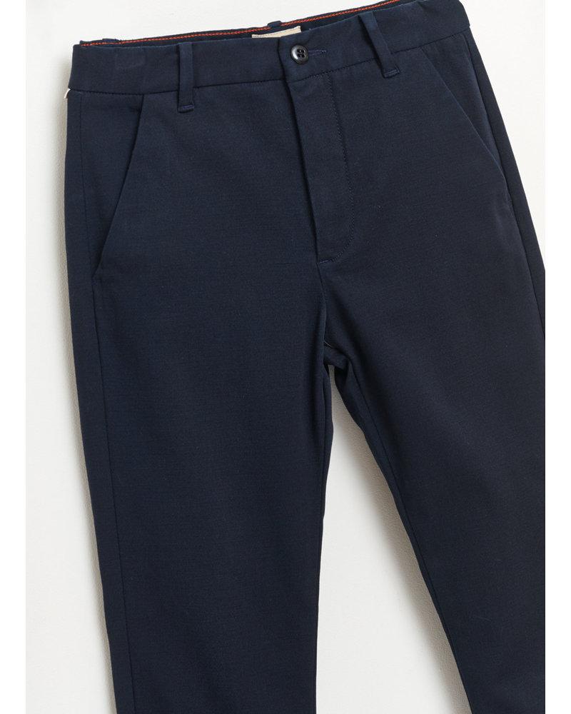 Bellerose perry pants america