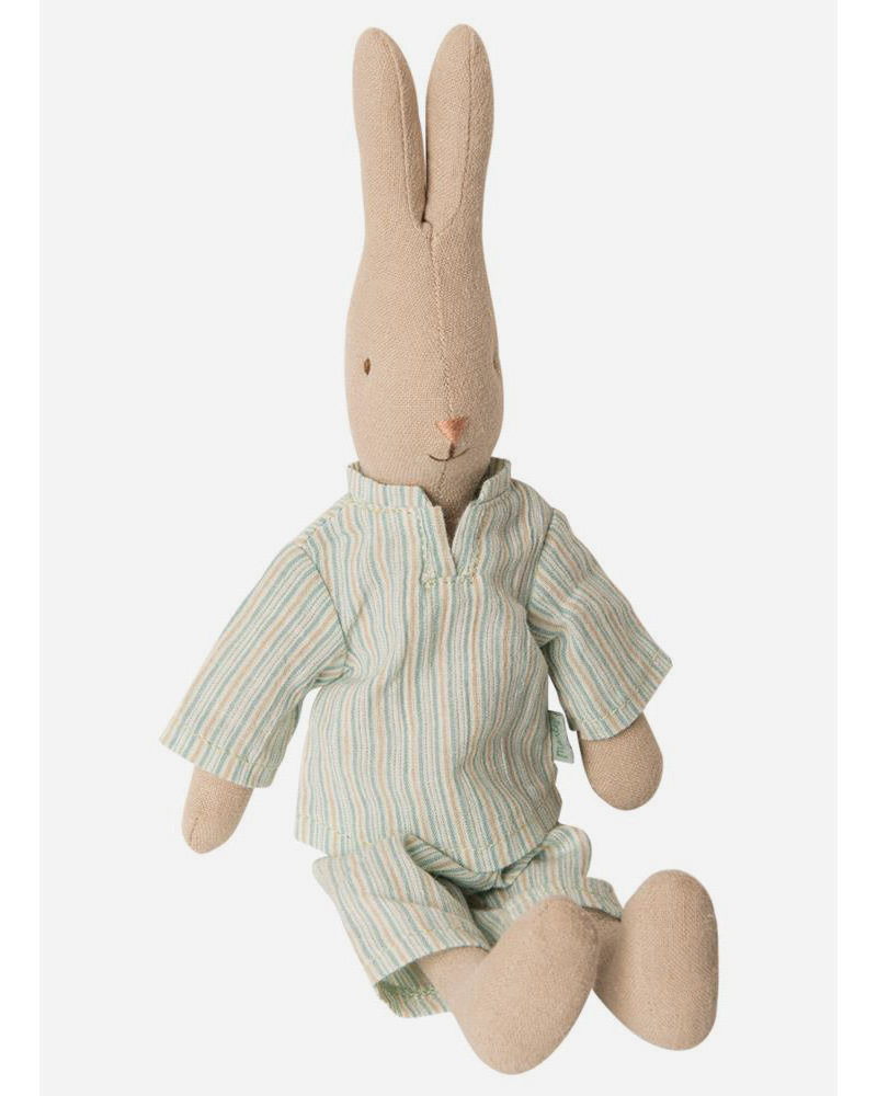 Maileg rabbit size 1 pyjamas