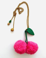ByMelo kers ketting