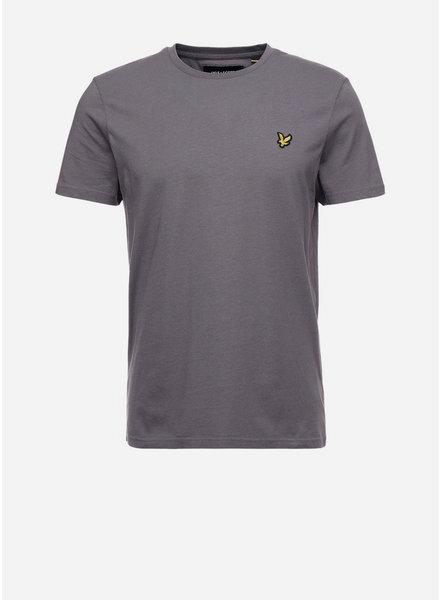 Lyle & Scott classic shirt castlerock