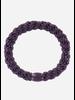 Kknekki by Bon Dep dark purple