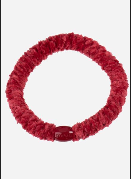 Kknekki by Bon Dep kknekki velvet rasberry