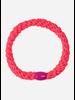 Kknekki by Bon Dep neon pink