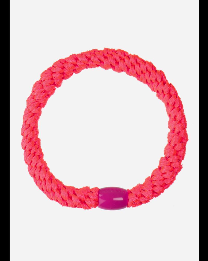 Kknekki by Bon Dep kknekki neon pink
