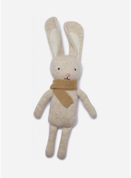 Konges Slojd ruth the rabbit