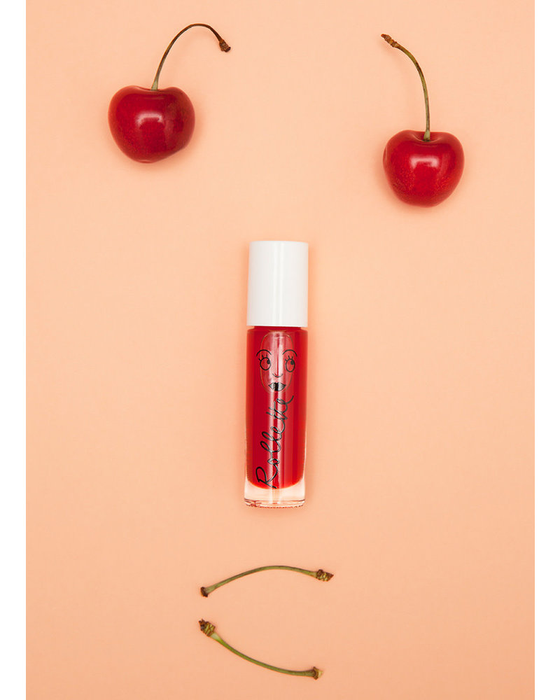 Nailmatic rolette lipgloss - cherry