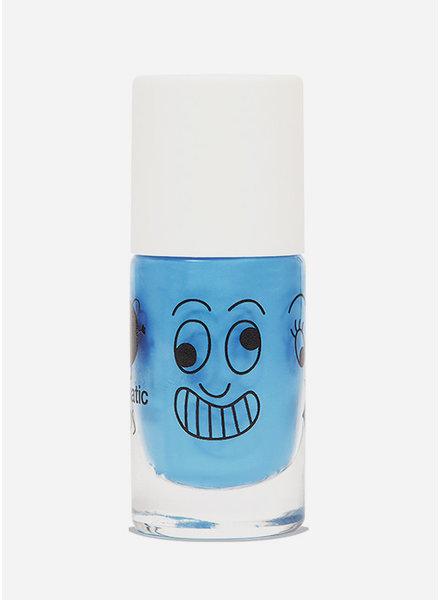 Nailmatic water based nailpolish - gaston