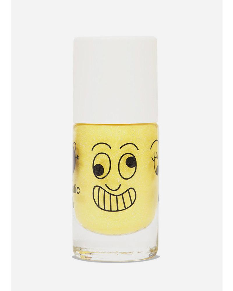 Nailmatic water based nailpolish - lulu