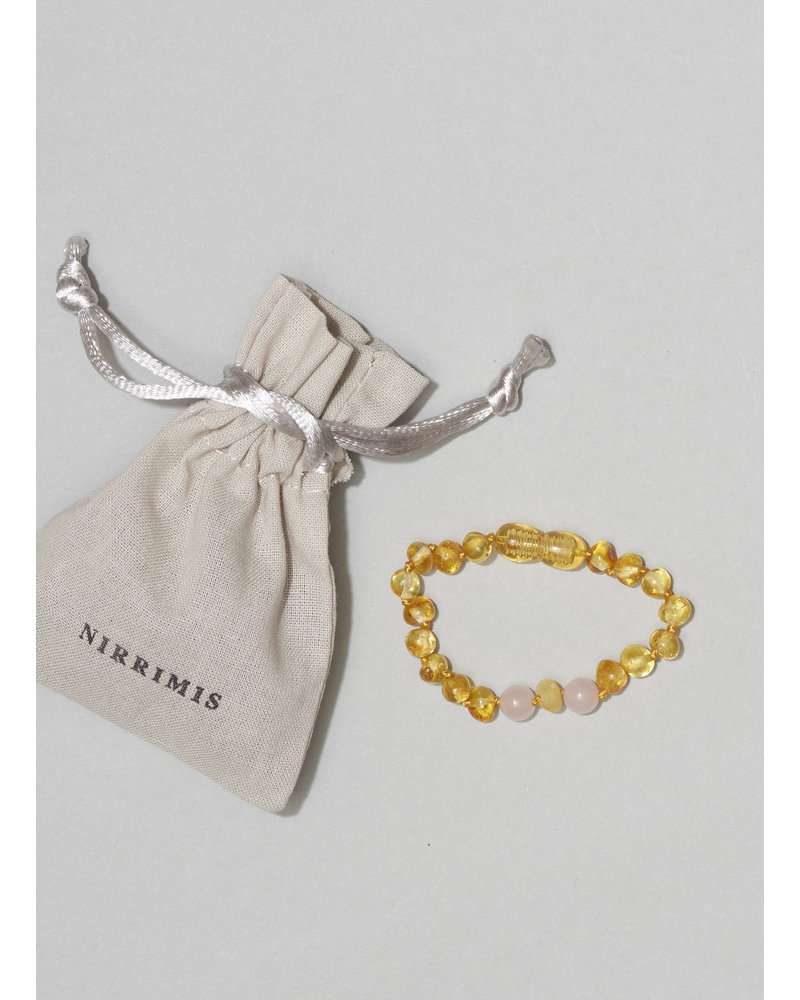 NIRRIMIS bracelet isolde