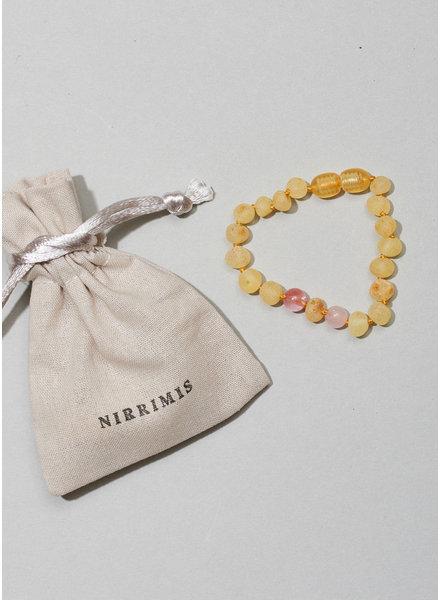 NIRRIMIS bracelet lola