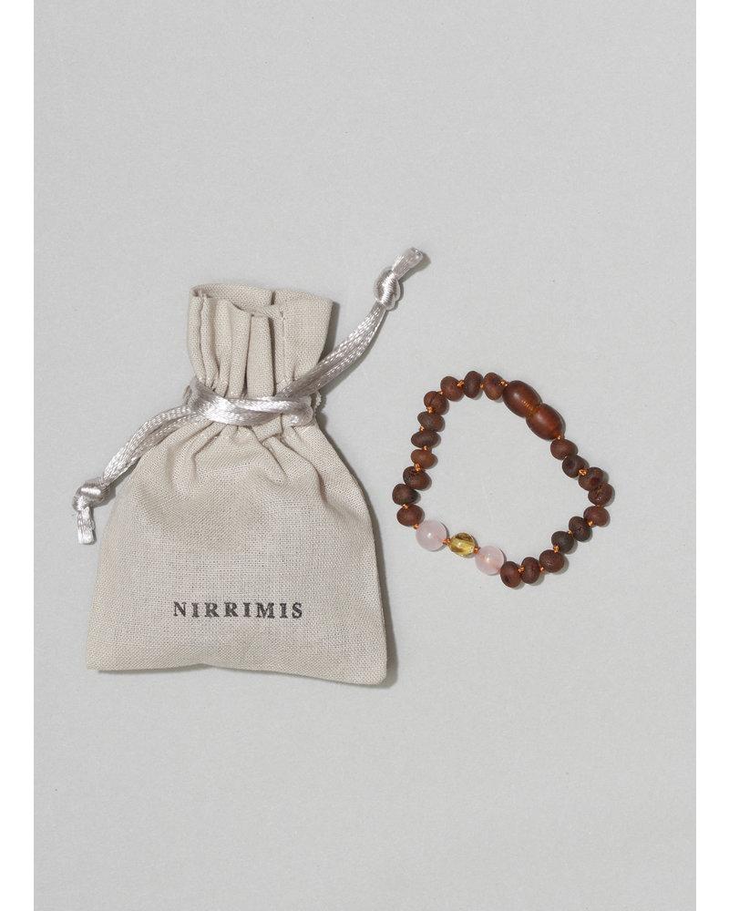 NIRRIMIS bracelet  nola