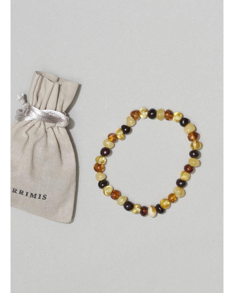 NIRRIMIS bracelet logan
