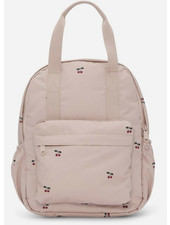 Konges Slojd loma backpack cherry