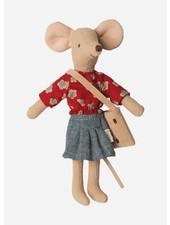 Maileg mum mouse