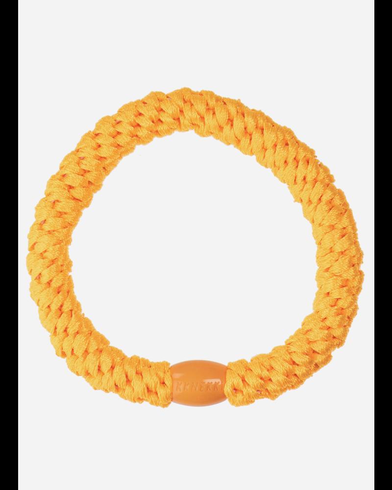 Kknekki by Bon Dep light orange