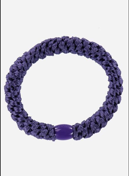 Kknekki by Bon Dep kknekki purple
