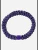 Kknekki by Bon Dep purple