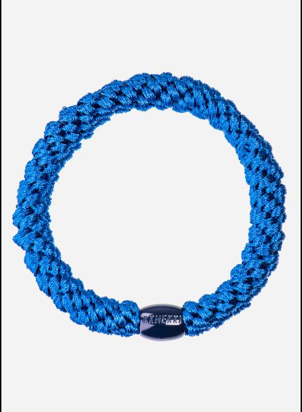 Kknekki by Bon Dep kknekki electric blue