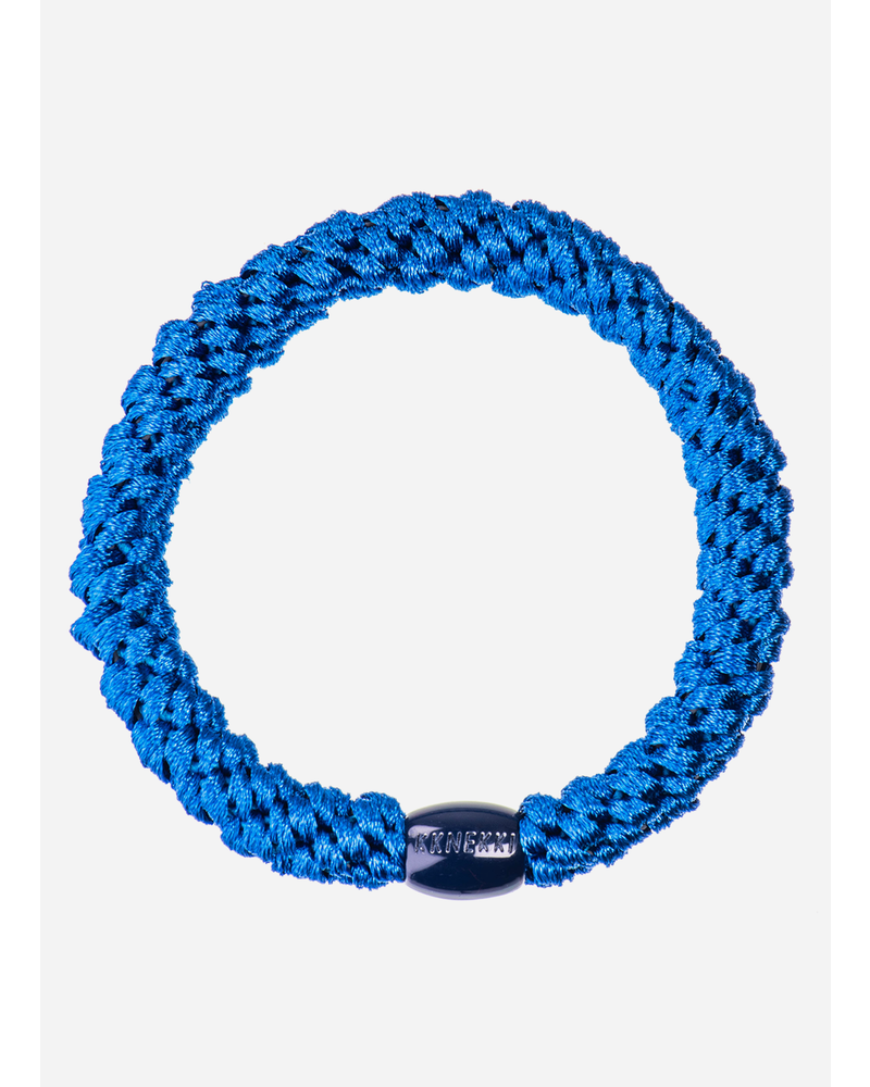 Kknekki by Bon Dep electric blue