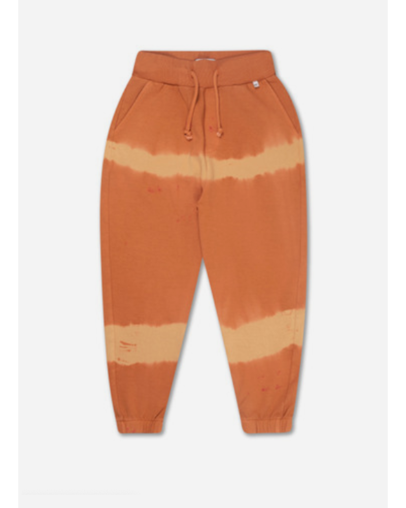 Repose sweatpants - fudge marble
