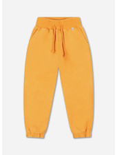 Repose q3q4 sweatpants - warm marigold