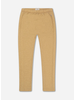 Repose glitter legging - golden sparkle