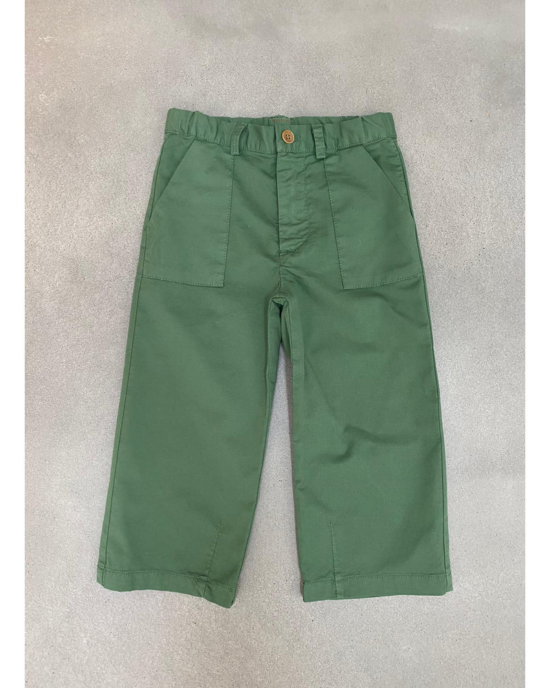 Morley major geti avocado boys trouser