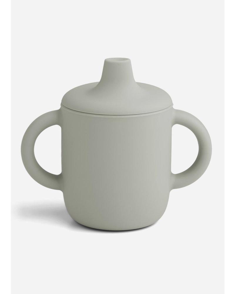 Liewood neil cup - dove blue
