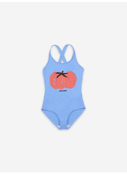 Bobo Choses tomato swimsuit