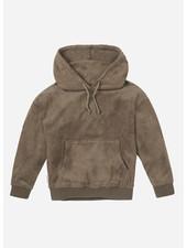 Mingo hoodie - moon dust